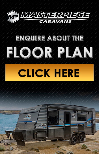 Floor Plan Enquiry Banner Form