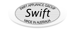 Swift Equipment