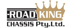 Road King Chassis