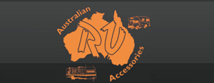 Aust RV Accessories