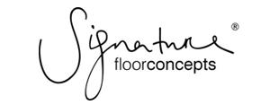 Signature Floor